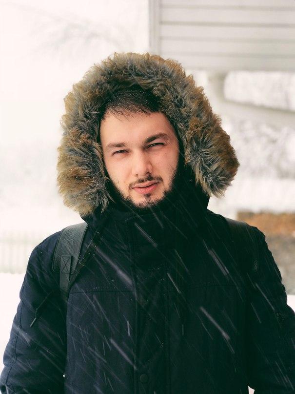 Сергей Варт | Москва