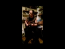 Vic-Demo-Rock (3min)