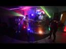 DEFIS440 DJ STOLICA music project🎛