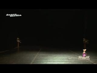 Sofia Galkina- Bellydance festival 'Dancing city' 21749