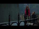 Ривердейл 2 сезон 10 серия (2 расширенный трейлер Riverdale)