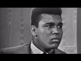 The Greatest - Muhammad Ali??