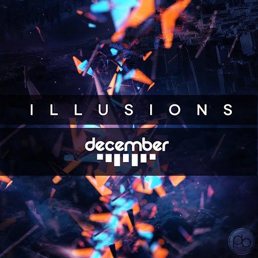 December альбом Illusions
