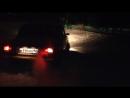 Форсаж-9 Трейлер / teaser 2017