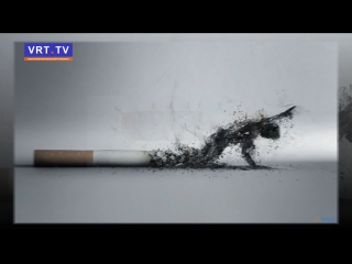 Для некурящих россиян предложили сократить рабочую неделю на пять часов.