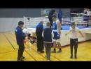 Narva PSK vs Dinamo