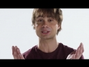Alexander Rybak - That's How You Write A Song (Extended Version).360