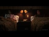 stranger things |2х05| Джонатан и Нэнси