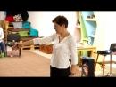Фрагмент тренинга для родителей Гузель Хисматуллина - конфликты