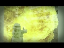 Imagination Short Film that explores a childs imagination