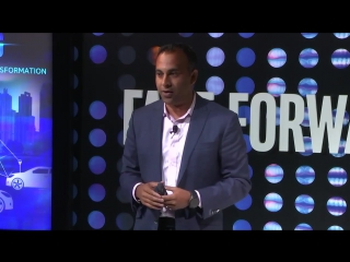 Introduction of Intel Xeon Scalable Processors