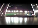 WTCC 2017. Этап 10 - Катар, Лосаил. Обзор этапа.