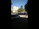 Ущербная подстанция Астраханской скорой помощи