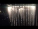 Поющие фонтаны в Дубай 🇦🇪UAE
