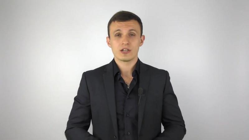 Шоу 50 в Киеве! Приглашение Александра Косорукова