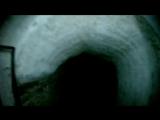 ТАЙНА ЗАКРЫТЫХ ПЕЩЕР Киево-Печерской Лавры. В поисках сокровищ - In search of treasures