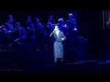 0-4-Mario Frangoulis - Christmas Mornings - Royal Christmas Gala, Live in St.Petersburg