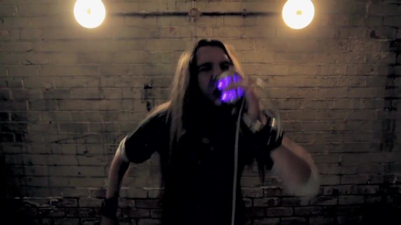 Collapse -Acolyte- - Official Music Video