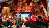 Камерному оркестру