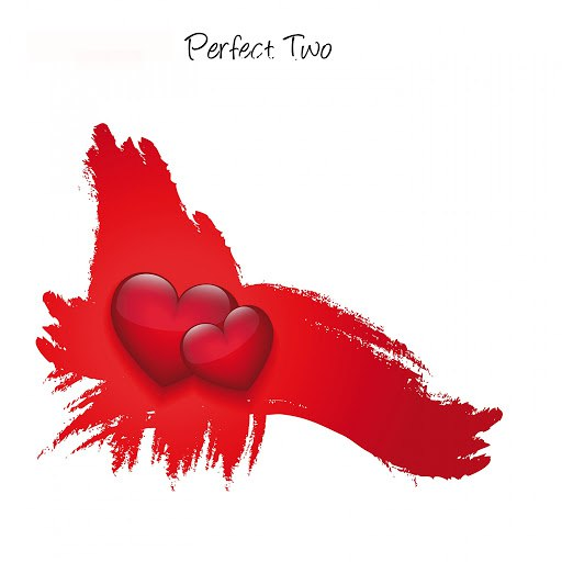 Autumn альбом Perfect Two