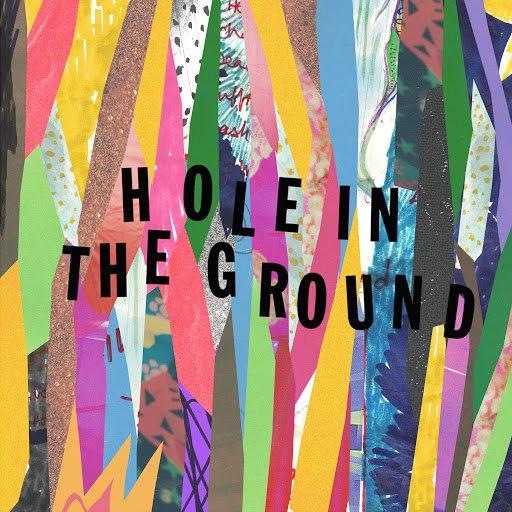 Helium альбом Hole In The Ground