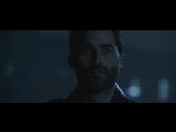 Derek⁄Stiles - NEXT ❖❖❖ [fanfiction trailer]