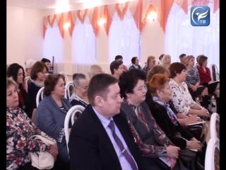 Проблемы здравоохранения обсудили в Соколе