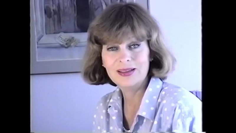 Вероника Круглова - Зачем ты снишься