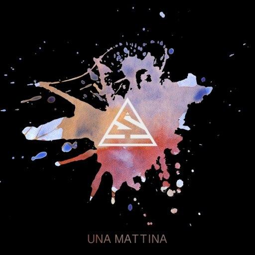 Ash альбом Una Mattina
