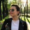 Светлана Кадах