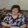 Tatyana Alyavdina