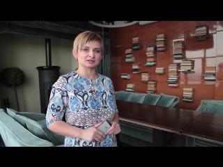 I Рязанский областной семейный форум Дела семейные