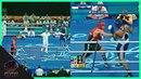 Gennady Golovkin vs Andre Dirrell (Enhanced Footage | 2004)