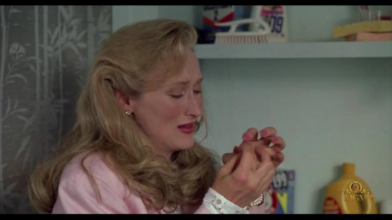 Дьяволица (1989)г.