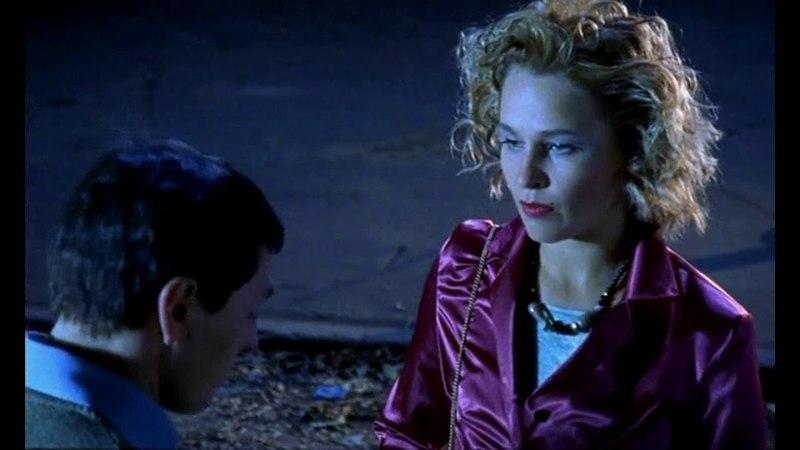 Отрывок из сериала Бригада Ты чего наделала шмарина 1 Серия HD 1080