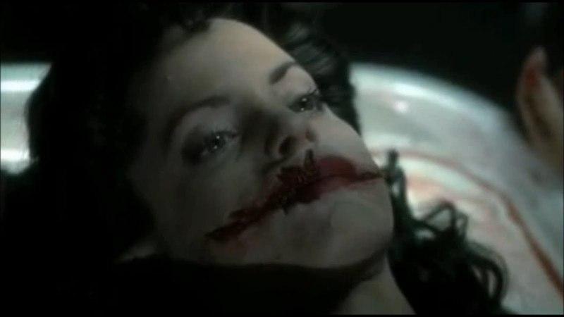American Horror Story ''Murder House'' - La Dalia Negra