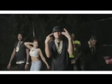 Meek Mill - I B On Dat ft. Nicki Minaj, French Montana &amp Fabolous