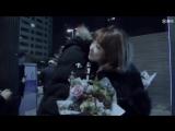 BTS 34 |Прощание. Park Hyung Sik ❤ Park Bo Young