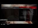 Hitman: Absolution - ЛЫСЫЙ ИЗ BRAZZERS, ЗНАКОМСТВО С ПРОФЕССИЕЙ - ДЕНЬ 1