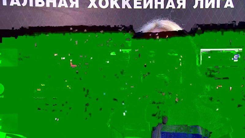 Моменты из матчей КХЛ сезона 17 18 Интересный момент Интервью Горшков Александр Адмирал 22 08 смотреть онлайн без регистрации