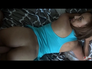 Папаша долбит молодую harper more daddy cums inside petite daughter porno incest daughter, daddy, dad, taboo, schoolgirl, pov