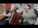 Зоя и Валера ¦ Трейлер документального фильма