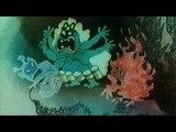 Of Men and Demons (1969) Soundtrack - Quincy Jones - End Theme