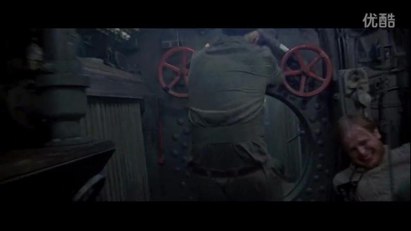 500группыфильмобъективразмышлениявторой мировой войны--Апокалипсис:война реквием