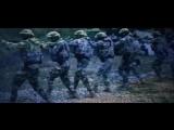 Hack News - Армия залог свободы