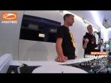Omnia & DRYM - Enigma (Steve Allen Remix)