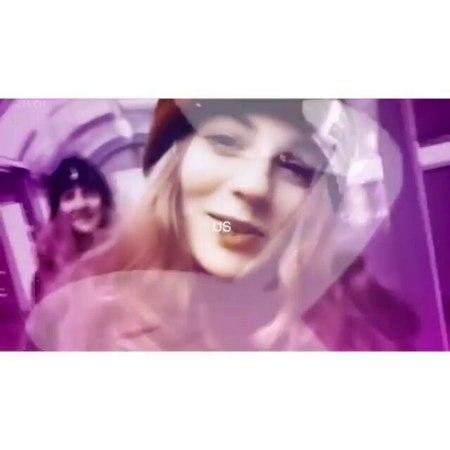 "- A fan from Russia🙈🇷🇺 on Instagram: ""Любовь к Майкалу с провоцировала меня на этот ведос!♡ Спасибо большое Ане,за рамо4ку @mrozbeauty Столько п..."