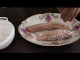 Как Приготовить Селедку за 3 Часа, Будет Вкусно!