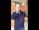 Илья Акрушко Льется музыка 480p mp4