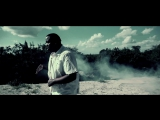 Sean Kingston feat. Justin Bieber - Wont Stop